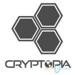 cryptopia tomas