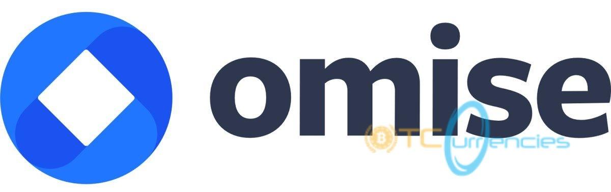 OmiseGOcrypto review