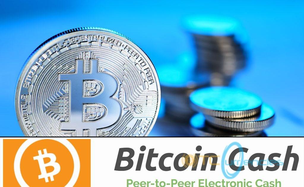 b2x coin news