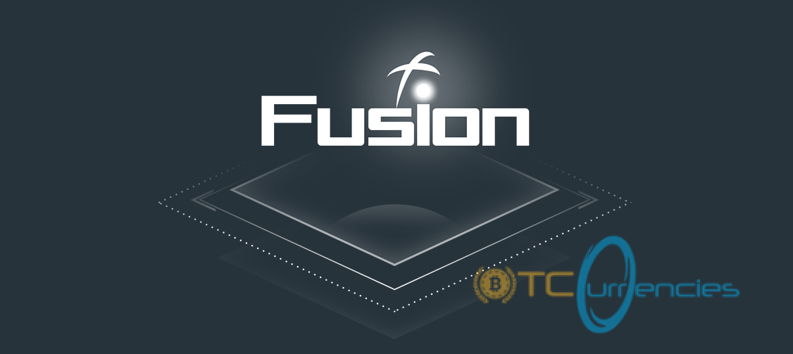 Fusion crypto review