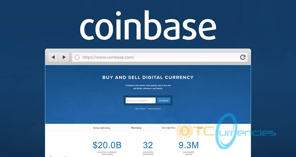 How Can I Buy Bitcoins With Paypal Credit Ethereum Erc 20